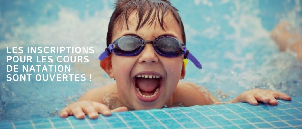 Header_natation_enfants